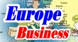 Euro Business